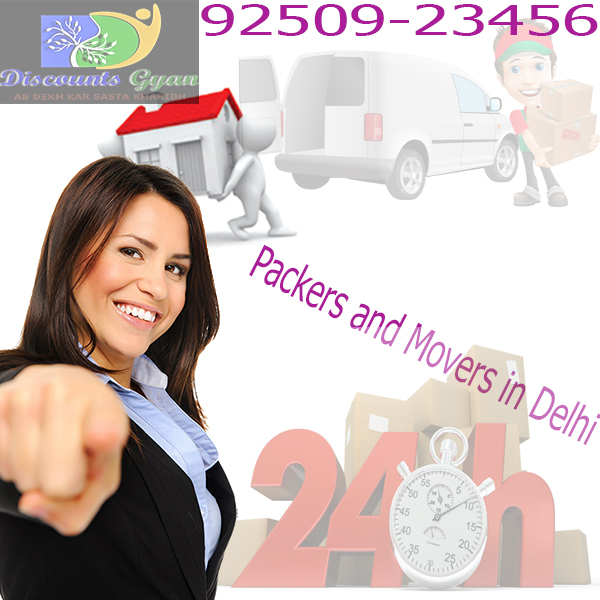 packers-and-movers-in-delhi